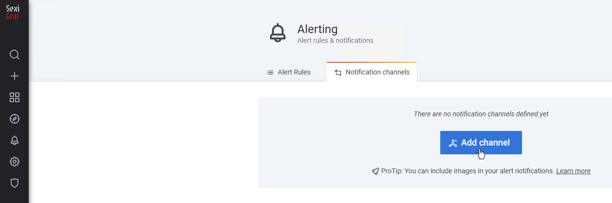 telegram_alert_1