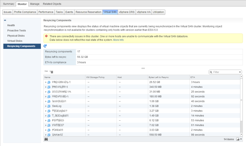 VMware_VSAN_Resync_WebClient
